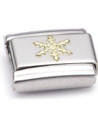 Détails sur le produit Nomination Charms, Charm Bracelets, Charmed, Amazon, Net Shopping, Products, Jewerly, Bracelets, Amazons