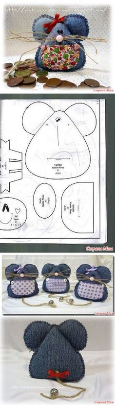 rat dissection worksheet school pinterest rats student centered resources and worksheets. Black Bedroom Furniture Sets. Home Design Ideas