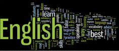 Belajar bahasa inggris gratis