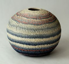 Matsui Kosei  Ceramique https://ru.pinterest.com/annenourian/ceramique/?utm_campaign=activity&e_t=ad9a30743ae646cca56916289fb8d1d5&utm_medium=2003&utm_source=31&utm_content=531213787236615963