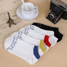 1 Pair Ctn Men Skateboard Crew Socks Cotton Skateboard Hip Hop Europe Korea Harajuku White Black Tide Socks Couple High Sokken Underwear & Sleepwears