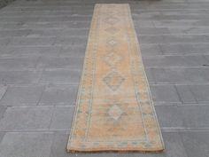 Boho Decor, Bohemian Rug, Handmade Rugs, Handmade Gifts, Hallway Rug, Small Rugs, Floor Rugs, Rugs On Carpet, Rug Runner