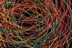 Art & Culture by Nicholas Welsch Preciado Blurred Lines, Culture, Fine Art, Artist, Artists, Visual Arts