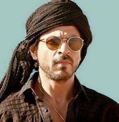 Box Office: Shah Rukh Khan's Raees Day 20 overseas box office collections :Bollywood Box Office - Bollywood Hungama