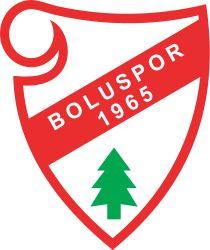 1965, Boluspor (Bolu, Turkey) #Boluspor #Bolu #Turkey (L9304)