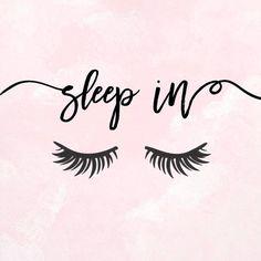 726 likes, 3 comments - bella lash eyelash extensions ( on insta Mascara, Eyeliner, Brows, Up Imagenes, Eyelash Extensions Salons, Mink Eyelashes, Eyelashes Grow, Make Up, Beauty Hacks