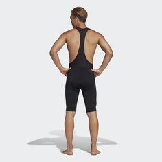 Louis femme Garneau Neo Power Motion Cyclisme Shorts Medium Rose Glow 120 $