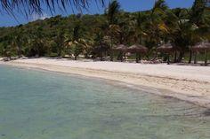 Deep Bay, Biras Creek Resort, British Virgin Islands