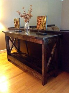 Get Beautiful Farmhouse Tables You Will LOVE!