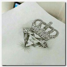unforgettable tattoo designs, self love tattoo symbols, . - unforgettable tattoo designs, self love tattoo symbols, egypt … – - Names Tattoos For Men, Wrist Tattoos For Women, Great Tattoos, Crown Tattoos For Women, Chest Tattoos For Guys, Diamond Crown Tattoo, Diamond Tattoos, Tattoo Crown, Diamond Tattoo Designs