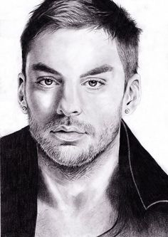 Shannon Leto by ana20cris on DeviantArt