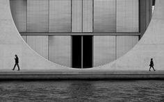 Thomas Leuthard Street Photography