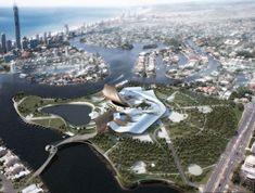 GC-Cultural-Precinct-_-Aerial-Coast-View-by-M-Rad.jpg (1024×774)