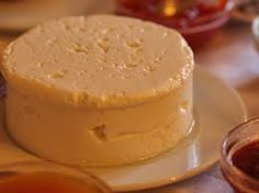 Queijo Fresco, or Portuguese Fresh cheese is a favorite in Portuguese cuisine that is very easy to make at home.