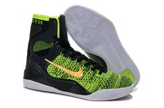 new product a874e 7c79c Buy Men Nike Kobe 9 Flywire Basketball Shoes High 250 Online QJFmfw from  Reliable Men Nike Kobe 9 Flywire Basketball Shoes High 250 Online QJFmfw  suppliers.