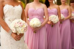 Photography: Meghan Andrews Photography - www.meghanandrewsphoto.com  Read More: http://www.stylemepretty.com/canada-weddings/2015/02/10/romantic-toronto-hunt-club-wedding/