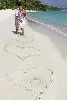 Barefoot Beach, Beach Weddings, Maldives, Beach Mat, Outdoor Blanket, Anniversary, Island, The Maldives, Block Island