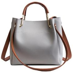 Shopnivi - Your one stop gift shop! Cool Backpacks, Lookbook, Fashion Bags, Fashion Jewelry, Vintage Leather, Shopping Bag, Dangle Earrings, Handbags, Pure Products