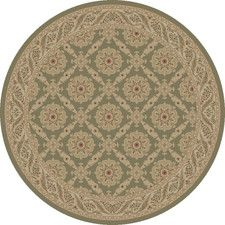 round rugs | wayfair | round area rugs | pinterest | rugs and