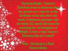 Caribbean Cruise, Initials, Romance, Christmas, Romance Film, Xmas, Romances, Navidad, Noel