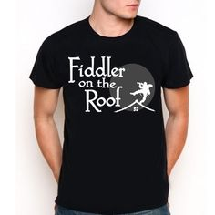 192 Best Movie T Shirt Images On Pinterest Black Tees