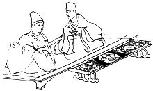 Classical Chinese Furniture: History Chinese Furniture, History, Modern, Art, Kunst, History Books, Historia, Art Education, Artworks