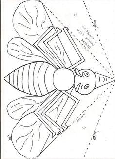 ensinando com carinho desenhos da dengue para imprimir e colorir