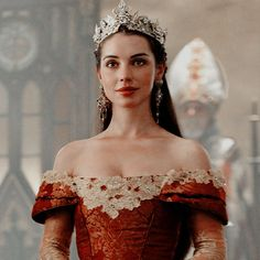 Queen Aesthetic, Princess Aesthetic, Royal Queen, Queen Mary, Icon Girl, Adelaine Kane, Marie Stuart, Reign Mary, Reign Dresses