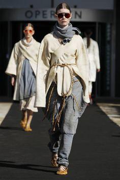 Copenhagen Fashion Summit 2012 mundi 19
