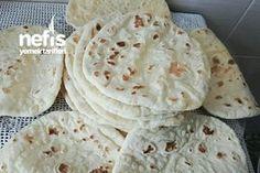Tavada Balon Ekmekler #tavadabalonekmek #ekmektarifleri #nefisyemektarifleri #yemektarifleri #tarifsunum #lezzetlitarifler #lezzet #sunum #sunumönemlidir #tarif #yemek #food #yummy