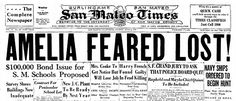 amelia-earhart-feared-lost-headline-july-1937.png 600×258 pixels
