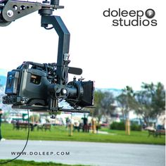 Contact Doleep Studios http://www.doleep.comcontact-2/ Sales Team +971505096533 +971563914770 Sales sales@doleep.com Customer care care@doleep.com Find more information on any of our products or services visit www.doleep.com Follow us on Social media #business #entrepreneur #fortune #leadership #CEO #achievement #greatideas #quote #vision #foresight #success #quality #motivation #inspiration #inspirationalqu…