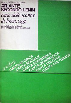 AtlantesecondoLeninEnzoMari  http://www.booksville.org/atlante-secondo-lenin-enzo-mari/