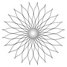 marigold - Es ist die Blume, die man klassischerweise für die Frage Er liebt mich, er liebt mich nicht verwendet. Die Ringelblume soll sich auch zur Liebesweissagung im Traum verwenden lassen: Sie wird gemeinsam mit Sommerkräutern getrocknet, gemahlen und mit Honig und Essig zu einer Salbe verarbeitet. Junge Frauen trugen die Salbe auf, bevor sie zu Bett gingen und riefen den Heiligen Lukas an, sie von ihrer großen Liebe träumen zu lassen. http://de.wikipedia.org/wiki/Ringelblume