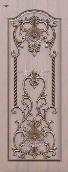 New Main Door Handle Design Living Rooms 16 Ideas Room Door Design, Wooden Door Design, Main Door Design, Custom Wood Doors, Wooden Front Doors, Oak Interior Doors, 3d Cnc, Wood Carving Designs, House Front Door