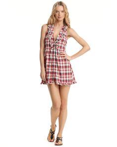 Australian model Aurelia Gliwski