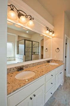 Bathroom Faucets Edmond Ok luxurious master bathroom with italian marble in deer creek