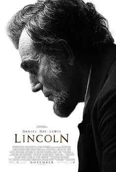 Amazing portrayal of Lincoln The post Amazing portrayal of Lincoln appeared first on Garden ideas - Architecture Best Drama Movies, Best Horror Movies, Great Movies, High School Musical, Daniel Day Lewis Lincoln, Lincoln Movie, Top Drama, Tommy Lee Jones, Job Quotes