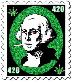 Glitter Graphics 420   code br a href http alliekatzgraphics com marijuana1 php img src http ...