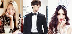http://www.generacionkpop.net/2016/09/happy-birhtday-conoce-los-idols-kpop.html