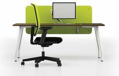 Office Furniture | Desks | Desks and Workstations