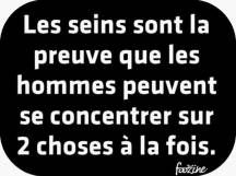 Ouai et encore ! French Quotes, Funny Comics, Cool Words, Sarcasm, Funny Pictures, Funny Quotes, Hilarious, Jokes, Positivity