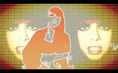 JJ Rosa - 'Kiss Billie Jean to Get Lucky' - A Prince, M.J. & Daft Punk w...