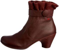 Camper Women's Lulu 46392 Heels