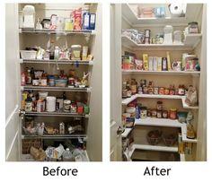 Image result for diy closet incave ideas