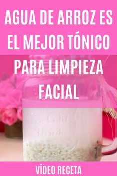 Facial Tips, Bella Beauty, Eco Slim, Radiation Therapy, Tips Belleza, Vegetable Side Dishes, Natural Cosmetics, Skin So Soft, Face Skin
