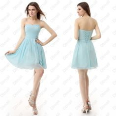 Cheap dress compilation, Buy Quality dresses fashion directly from China dresses for girls age 12 Suppliers: A-line hanlter floor length chiffon open back sleeveless ruffle beads sequin cocktail prom dresses Custom-madeUS $ 99.00