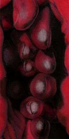 Exhibitions, Painting, Art, Friday, Art Background, Painting Art, Kunst, Paintings, Performing Arts