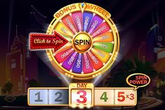 on behance poker_image графический дизайн, игры, дизайн. Gambling Games, Gambling Quotes, Casino Games, Casino Theme Parties, Casino Party, Doubledown Casino, Vegas Party, Casino Night, Casino Royale