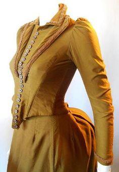 Dorothea's Closet Vintage Edwardian Dress Edwardian Dresses Blouse s Jackets Beaded Bags Velvet Cape